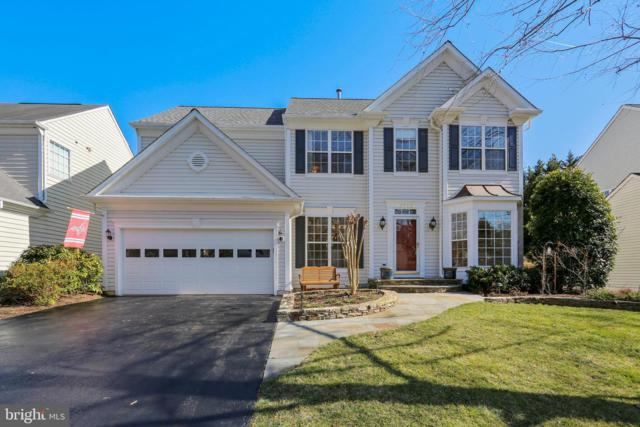2716 Silver Hammer Way, BROOKEVILLE, MD 20833 (#MDMC625838) :: Pearson Smith Realty