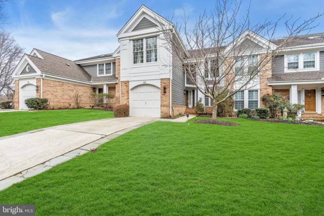 36 Old Dominion Court, BALTIMORE, MD 21228 (#MDBC436624) :: The Gus Anthony Team