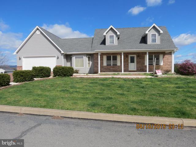 106 N Kentucky Drive, ELIZABETHVILLE, PA 17023 (#PADA108190) :: Liz Hamberger Real Estate Team of KW Keystone Realty