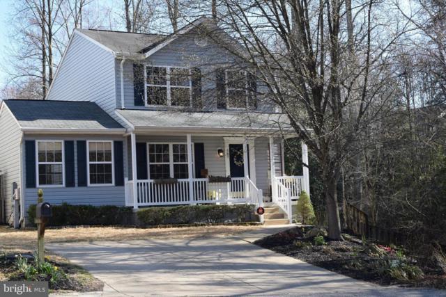 649 209TH Street, PASADENA, MD 21122 (#MDAA378946) :: Colgan Real Estate