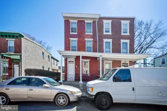 4531 Mulberry Street, PHILADELPHIA, PA 19124 (#PAPH773770) :: Jim Bass Group of Real Estate Teams, LLC