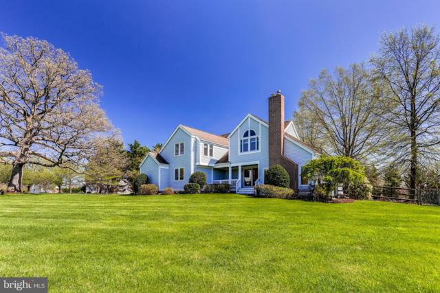 13855 Kennard Drive, GLENELG, MD 21737 (#MDHW251818) :: Colgan Real Estate