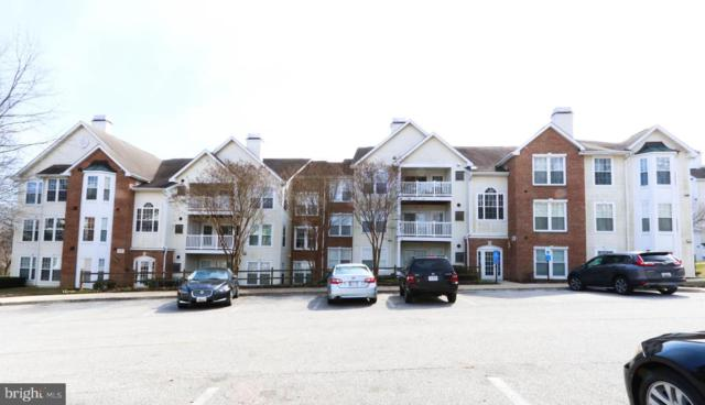 3109 River Bend Court D304, LAUREL, MD 20724 (#MDAA378962) :: CENTURY 21 Core Partners