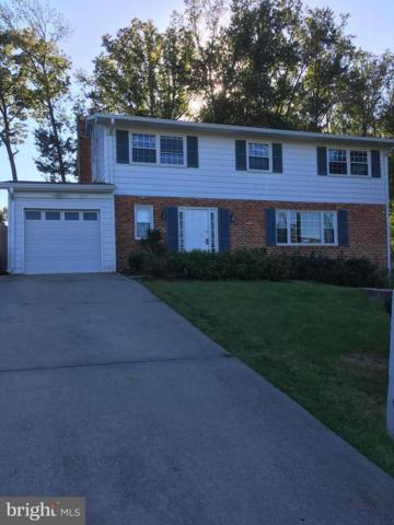 8612 Tuckerman Lane, POTOMAC, MD 20854 (#MDMC625874) :: Bruce & Tanya and Associates