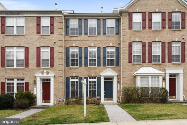 1518 Martock Lane, HANOVER, MD 21076 (#MDAA378966) :: Colgan Real Estate