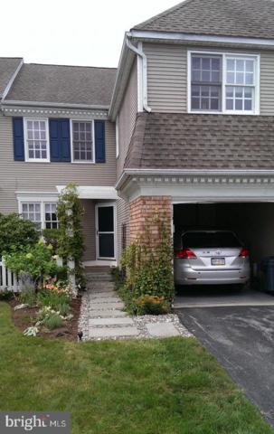 716 Jacques Circle, CHESTER SPRINGS, PA 19425 (#PACT460602) :: Remax Preferred   Scott Kompa Group