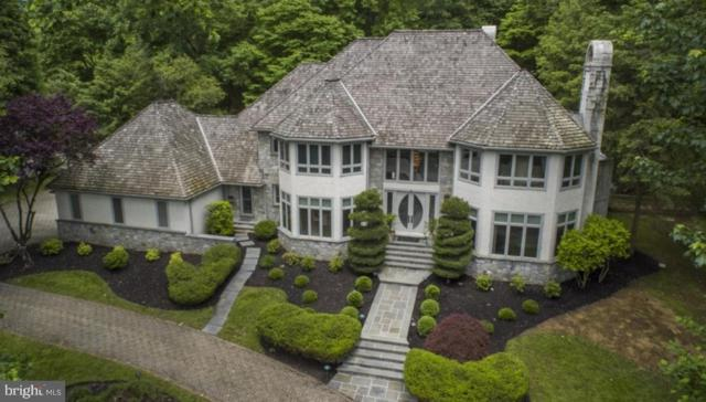 46 Sleepy Hollow Drive, NEWTOWN SQUARE, PA 19073 (#PADE473262) :: Keller Williams Real Estate