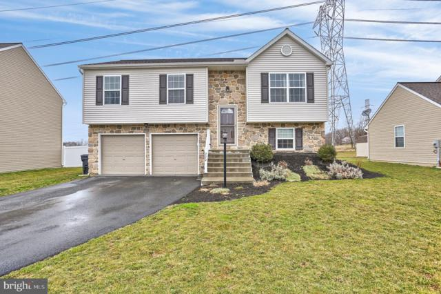 270 Cypress Street, BAINBRIDGE, PA 17502 (#PALA124768) :: The Heather Neidlinger Team With Berkshire Hathaway HomeServices Homesale Realty