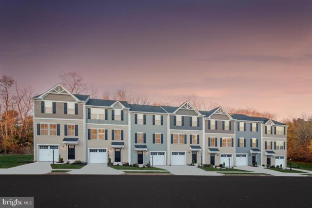 17671 Fieldstone Avenue, MILFORD, DE 19963 (#DESU135022) :: Barrows and Associates
