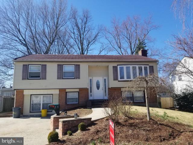 215 Buchanan Avenue, BEVERLY, NJ 08010 (#NJBL339246) :: Colgan Real Estate
