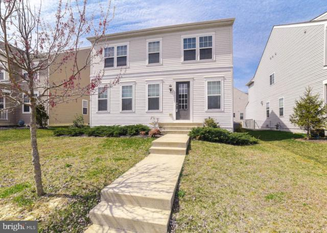 22957 Woodland Park Road, CALIFORNIA, MD 20619 (#MDSM158382) :: The Gus Anthony Team