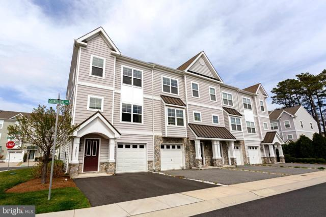 36981 Grindstone Lane #15, REHOBOTH BEACH, DE 19971 (#DESU135034) :: Shamrock Realty Group, Inc