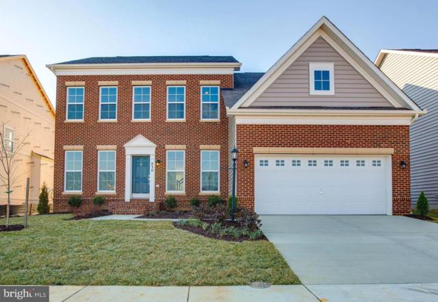 10936 Louis Detrick, MONROVIA, MD 21770 (#MDFR235044) :: The Gus Anthony Team