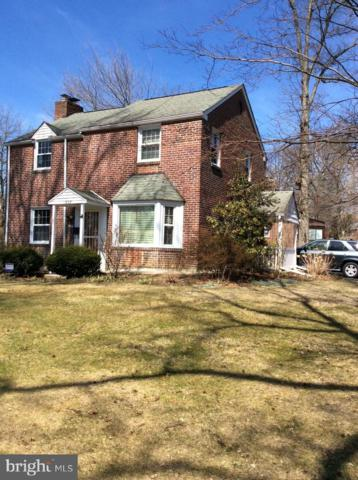 625 Haverford Road, ARDMORE, PA 19003 (#PAMC594624) :: RE/MAX Main Line