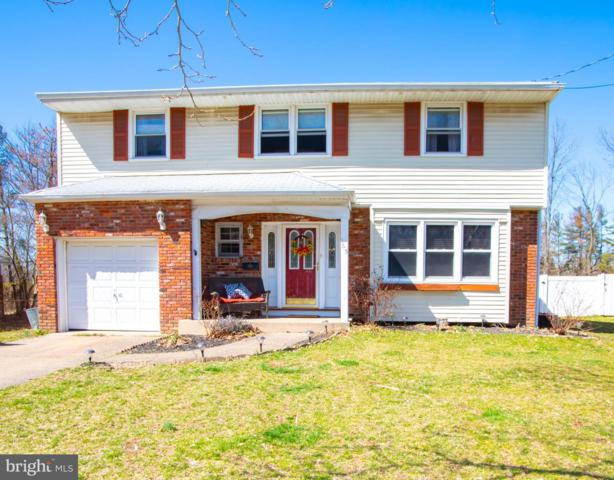 165 Central Avenue, WOODBURY HEIGHTS, NJ 08097 (#NJGL236458) :: Colgan Real Estate