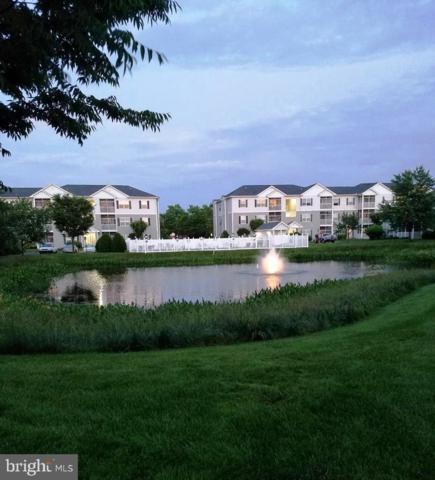 34704 Villa Circle #1106, LEWES, DE 19958 (#DESU135060) :: Compass Resort Real Estate