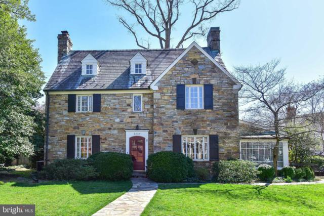 2205 Foresthill Road, ALEXANDRIA, VA 22307 (#VAFX1003472) :: Colgan Real Estate