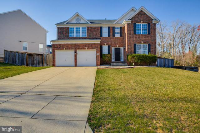 306 Gemini Court, FORT WASHINGTON, MD 20744 (#MDPG505188) :: Pearson Smith Realty