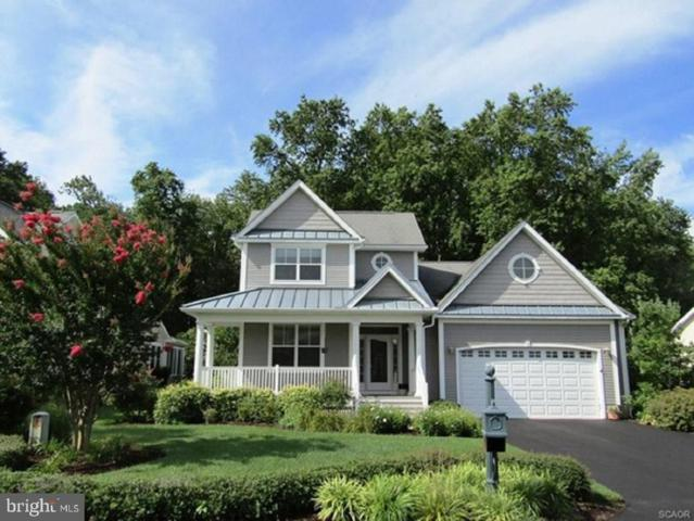 36919 Creekhaven Drive, SELBYVILLE, DE 19975 (#DESU135632) :: Compass Resort Real Estate