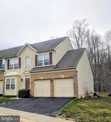 5049 Woods Line Drive #25, ABERDEEN, MD 21001 (#MDHR223594) :: Tessier Real Estate
