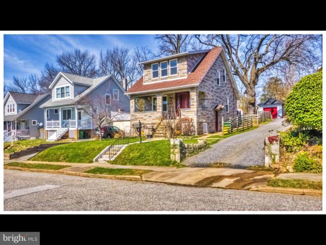 3114 Chesley Avenue, BALTIMORE, MD 21234 (#MDBA447288) :: The Gus Anthony Team