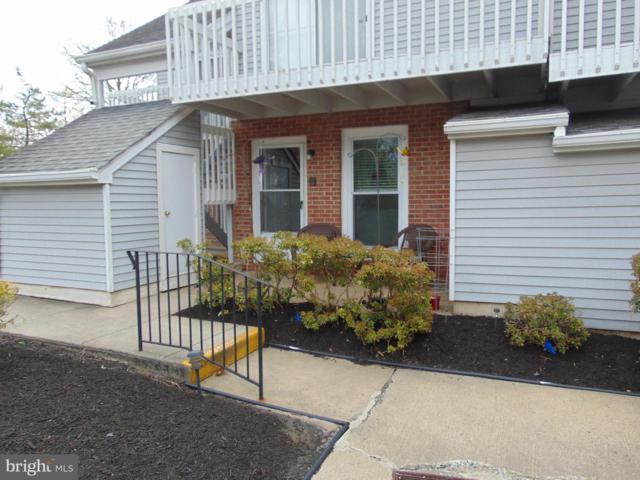 502 Park Place, CHERRY HILL, NJ 08002 (#NJCD359830) :: Colgan Real Estate
