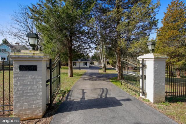 14050 Esworthy Road, DARNESTOWN, MD 20874 (#MDMC633746) :: Dart Homes