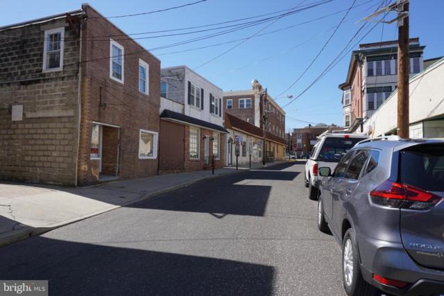11 Curtis, WOODBURY, NJ 08096 (#NJGL236702) :: LoCoMusings