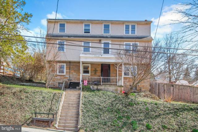 129 Church Street, GLEN ROCK, PA 17327 (#PAYK112922) :: Liz Hamberger Real Estate Team of KW Keystone Realty