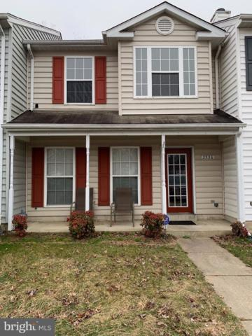 2556 Fernwood Court, WALDORF, MD 20601 (#MDCH196782) :: The Maryland Group of Long & Foster Real Estate