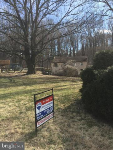 641 Convent Road, ASTON, PA 19014 (#PADE475852) :: ExecuHome Realty