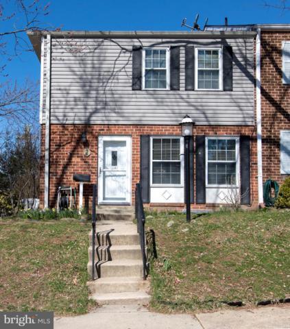 2 Orchard Drive, GAITHERSBURG, MD 20878 (#MDMC634266) :: Colgan Real Estate
