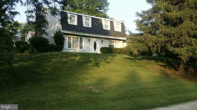 924 Pierce Road, NORRISTOWN, PA 19403 (#PAMC596552) :: Remax Preferred   Scott Kompa Group