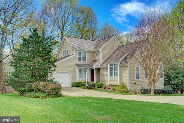 1266 Lamplighter Way, RESTON, VA 20194 (#VAFX1022682) :: AJ Team Realty