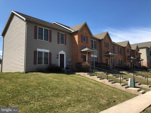 1915 Ashley Drive, CHAMBERSBURG, PA 17201 (#PAFL162556) :: The Joy Daniels Real Estate Group