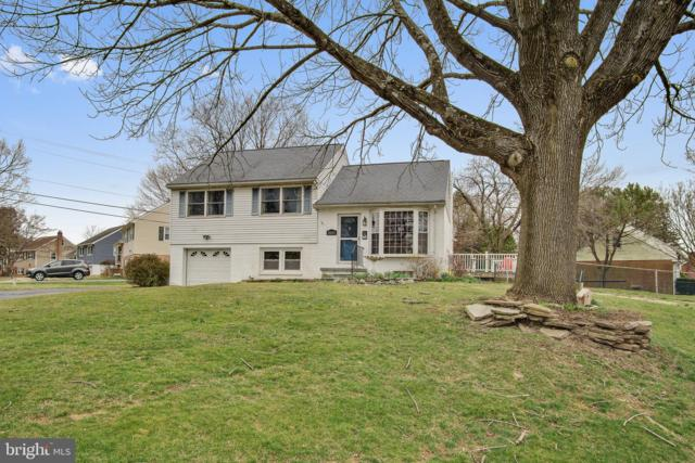 2600 E Robino Drive, WILMINGTON, DE 19808 (#DENC471964) :: Colgan Real Estate