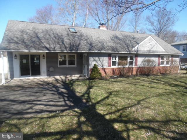 208 New Road, SOUTHAMPTON, PA 18966 (#PABU460448) :: Colgan Real Estate