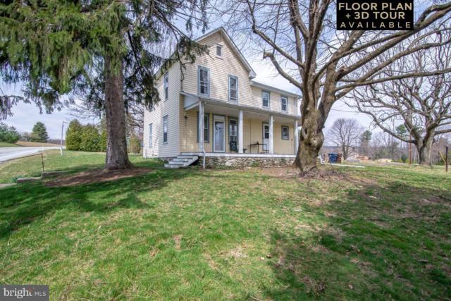 649 Shippensburg Road, BIGLERVILLE, PA 17307 (#PAAD105768) :: The Heather Neidlinger Team With Berkshire Hathaway HomeServices Homesale Realty