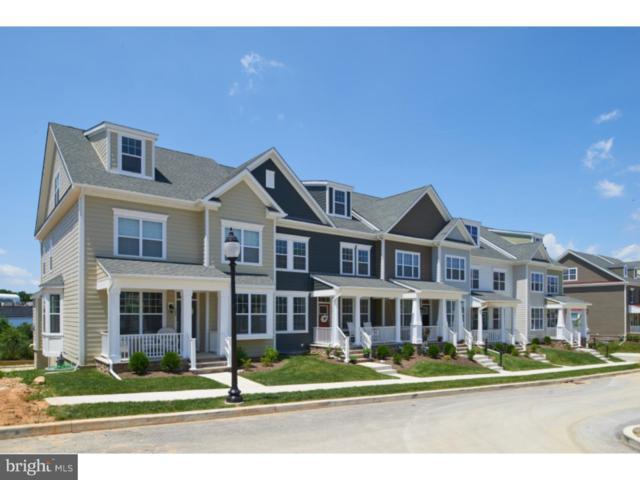 372 Quigley Drive 0KIII, MALVERN, PA 19355 (#PACT463162) :: John Smith Real Estate Group