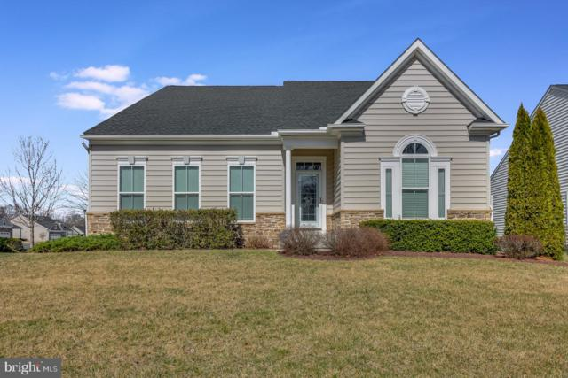 31451 Vivid View Drive, LEWES, DE 19958 (#DESU135668) :: The Allison Stine Team