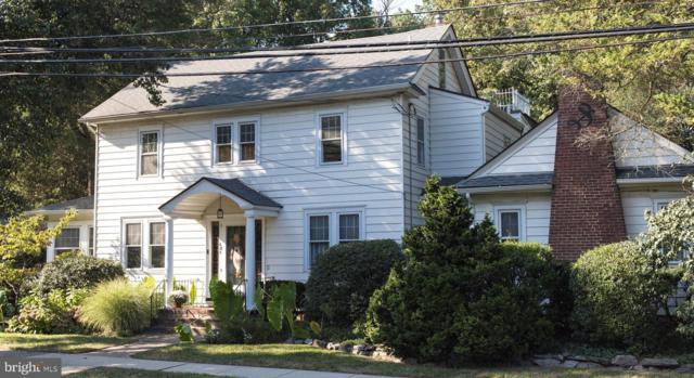 625 Elm Avenue, WOODBURY HEIGHTS, NJ 08097 (#NJGL236742) :: Holloway Real Estate Group