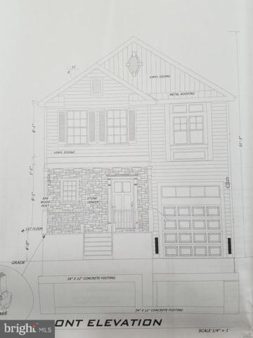 9237 Cambridge Street, PHILADELPHIA, PA 19114 (#PAPH775414) :: Remax Preferred | Scott Kompa Group