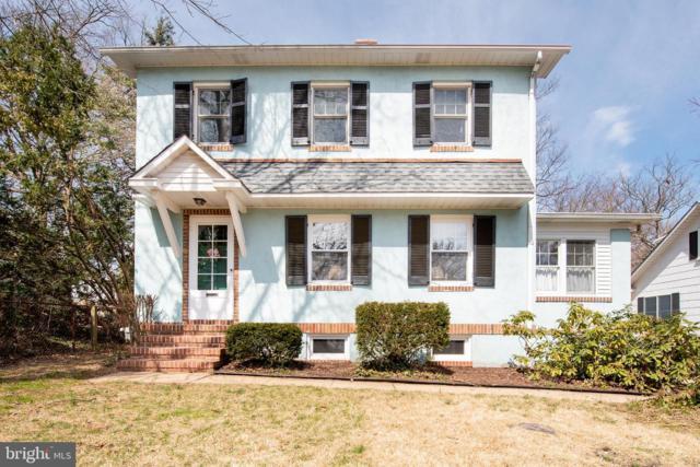 222 Newburg Avenue, CATONSVILLE, MD 21228 (#MDBC443074) :: Great Falls Great Homes