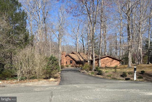 10652 Big Oak Circle, MANASSAS, VA 20112 (#VAPW449782) :: SURE Sales Group