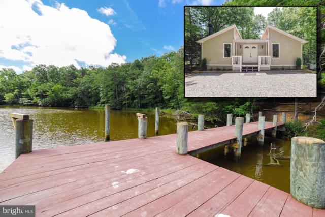 12942 Waterview Lane, LUSBY, MD 20657 (#MDCA166682) :: Eng Garcia Grant & Co.