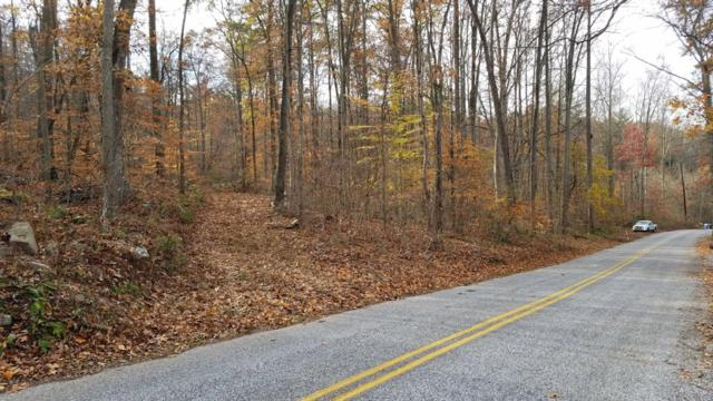 Crone Road, DOVER, PA 17315 (#PAYK113020) :: ExecuHome Realty