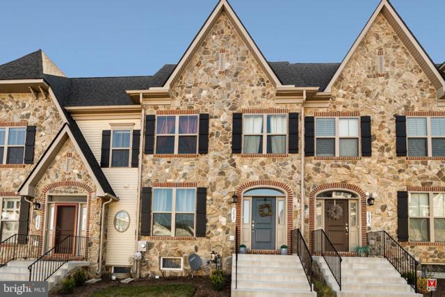 3037 Jacobs Garden Lane, FREDERICK, MD 21701 (#MDFR238940) :: Jim Bass Group of Real Estate Teams, LLC