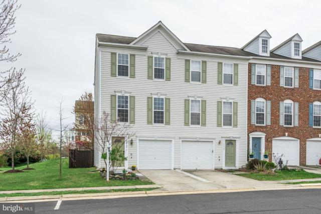 43799 Barborsville Mansion Square, ASHBURN, VA 20148 (#VALO369134) :: Pearson Smith Realty
