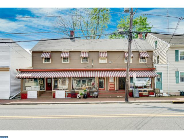6 Church Street, ALLENTOWN, NJ 08501 (#NJMM105638) :: Bob Lucido Team of Keller Williams Integrity