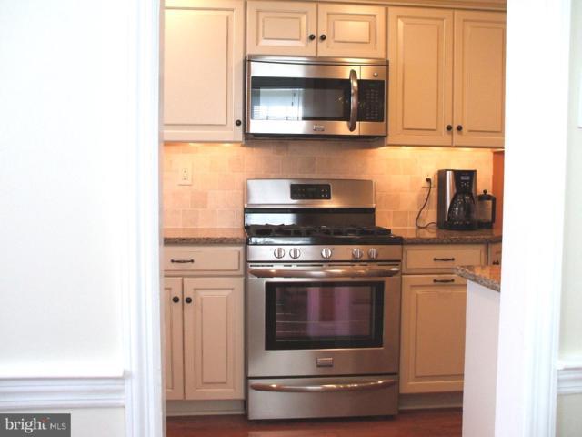 642 N Monroe Street, MEDIA, PA 19063 (#PADE475900) :: Colgan Real Estate